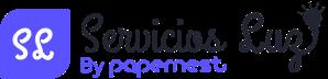 papernest logo