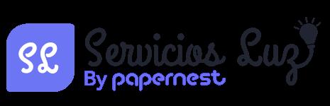 regular dark logo